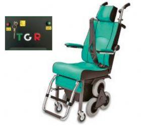 Sedie A Rotelle Per Scale : Saliscale per disabili ausili per disabili e anziani online