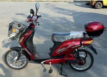 Bicicletta elettrica prezzi tutte le offerte cascare a for Bici elettrica assistita