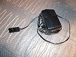Sollevatori Mobili Per Piscina : Carica batterie per pacco batteria gruetta ausili per disabili e