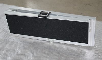 Scivoli rampe mobili ausili per disabili e anziani online for Rampe pieghevoli alluminio