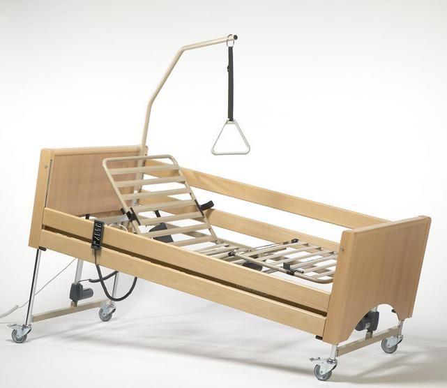 Materasso Ortopedico Silvermed Deluxe.Letto Ortopedico Tutte Le Offerte Cascare A Fagiolo