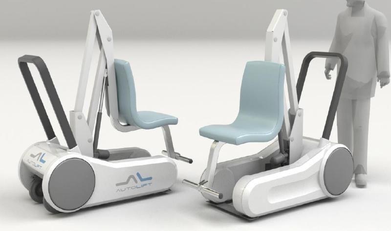 Accessori Bagno Per Disabili Prezzi.Sollevatore Per Piscina I Swim Autolift Ausili Per Disabili E